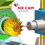 nxcam